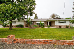 Photo of 6789 College Avenue, Sutter, CA 95982 (MLS # OR20072848)