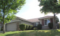 Photo of 1940 Northern Pintail Court, Gridley, CA 95948 (MLS # OR20096107)