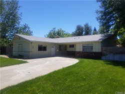 Photo of 2 Mayfair Drive, Chico, CA 95973 (MLS # OR20102226)