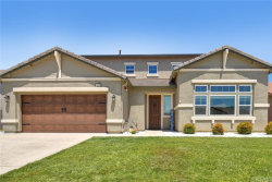 Photo of 2116 Eagle Meadows Drive, Gridley, CA 95948 (MLS # OR20102415)