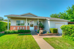 Photo of 1981 Arnold Avenue, Oroville, CA 95966 (MLS # OR20106714)