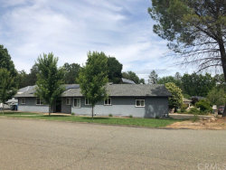 Photo of 70 Hunter Drive, Oroville, CA 95966 (MLS # OR20111183)
