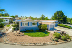 Photo of 8 Tarn Circle, Oroville, CA 95966 (MLS # OR20122350)