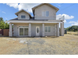 Photo of 2512 Oro Garden Ranch Road, Oroville, CA 95966 (MLS # OR20126930)