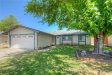 Photo of 2040 7th Street, Oroville, CA 95965 (MLS # OR20153572)
