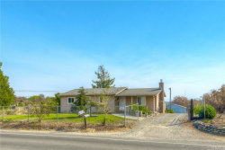 Photo of 1500 18th Street, Oroville, CA 95965 (MLS # OR20201488)