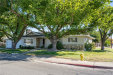 Photo of 139 Faydon Way, Orland, CA 95963 (MLS # OR20223088)