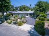 Photo of 3411 Fairesta Street, La Crescenta, CA 91214 (MLS # P1-1061)
