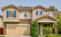 Photo of 28536 Silverking Trail, Santa Clarita, CA 91390 (MLS # P1-1210)