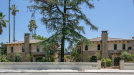 Photo of 158 S Sierra Madre Boulevard, Unit 7, Pasadena, CA 91107 (MLS # P1-1465)