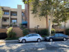 Photo of 424 Oak Street, Unit 232, Glendale, CA 91204 (MLS # P1-1573)