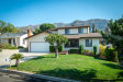 Photo of 3215 Frances Avenue, Glendale, CA 91214 (MLS # P1-1580)