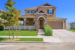 Photo of 48 Clearwood Street, Fillmore, CA 93015 (MLS # P1-1894)