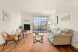 Photo of 221 S Oak Knoll Avenue, Unit 305, Pasadena, CA 91101 (MLS # P1-1924)
