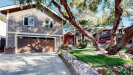 Photo of 2443 Laughlin Avenue, La Crescenta, CA 91214 (MLS # P1-1926)
