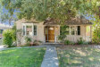 Photo of 2750 Morningside Street, Pasadena, CA 91107 (MLS # P1-1939)