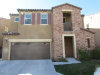 Photo of 20704 Carmel Court, Santa Clarita, CA 91350 (MLS # P1-2352)