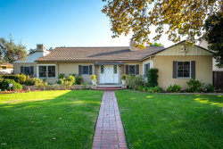 Photo of 2788 Cumberland Road, San Marino, CA 91108 (MLS # P1-2415)