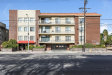 Photo of 19029 Nordhoff Street, Unit 308, Northridge, CA 91324 (MLS # P1-2879)
