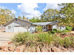 Photo of 5616 Foster Road, Paradise, CA 95969 (MLS # PA18241870)
