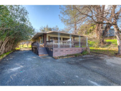 Photo of 90 Apache Circle, Oroville, CA 95966 (MLS # PA19033591)