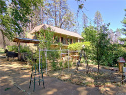 Photo of 6223 Descanso Lane, Paradise, CA 95969 (MLS # PA19153022)