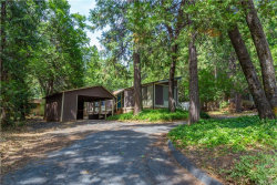 Photo of 6223 Leicester Drive, Magalia, CA 95954 (MLS # PA19162462)