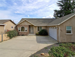 Photo of 206 Apache Circle, Oroville, CA 95966 (MLS # PA20048447)
