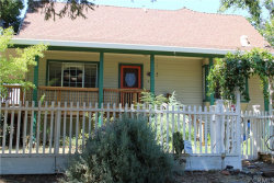 Photo of 213 Pacific Drive, Paradise, CA 95969 (MLS # PA20149441)