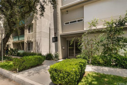 Photo of 160 S Hudson Avenue, Unit 114, Pasadena, CA 91101 (MLS # PF19140933)