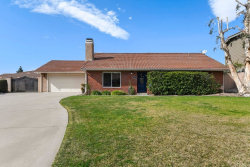 Photo of 1407 Bradley Court, Glendora, CA 91740 (MLS # PF20024420)