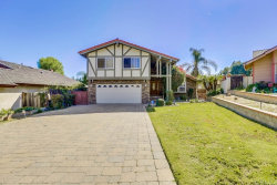 Photo of 5 Tanglewood Drive, Phillips Ranch, CA 91766 (MLS # PF20049436)