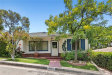 Photo of 1620 Puebla Drive, Glendale, CA 91207 (MLS # PF20165321)