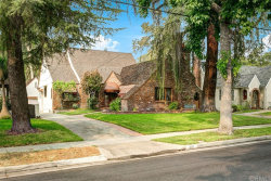Photo of 401 N Story Place, Alhambra, CA 91801 (MLS # PF20196466)