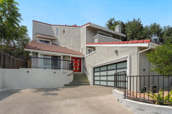 Photo of 3914 Brilliant Drive, Los Angeles, CA 90065 (MLS # PF20200389)
