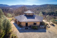 Photo of 12655 River Road, Santa Margarita, CA 93453 (MLS # PI18027306)