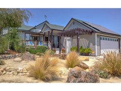 Photo of 852 Willow Lane, Arroyo Grande, CA 93420 (MLS # PI18186649)