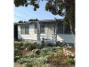 Photo of 1043 Ritchie Road, Grover Beach, CA 93433 (MLS # PI18187141)