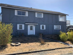 Photo of 1502 11th Street, Los Osos, CA 93402 (MLS # PI18244431)