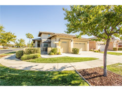 Photo of 2560 Traditions Loop, Paso Robles, CA 93446 (MLS # PI18266354)
