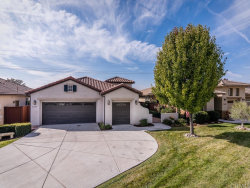 Photo of 2429 Traditions, Paso Robles, CA 93446 (MLS # PI18267645)