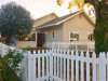 Photo of 1476 Edsel Drive, Milpitas, CA 95035 (MLS # PI18281898)
