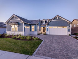 Photo of 1119 Trail View Place, Nipomo, CA 93444 (MLS # PI18288356)