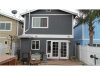 Photo of 2177 Cienaga Street, Oceano, CA 93445 (MLS # PI18289359)