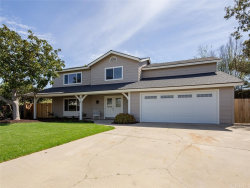 Photo of 910 Countrywood Court, Santa Maria, CA 93455 (MLS # PI19027136)
