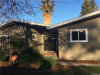 Photo of 3142 Clairidge Way, Sacramento, CA 95821 (MLS # PI19047109)