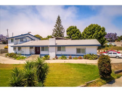 Photo of 1 Angello Terrace, Grover Beach, CA 93433 (MLS # PI19078974)