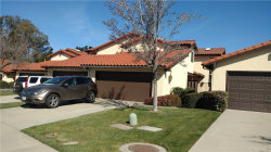 Photo of 175 Foxenwood Drive, Santa Maria, CA 93455 (MLS # PI19080768)