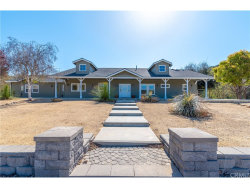 Photo of 8225 Oyster Rock Place, Arroyo Grande, CA 93420 (MLS # PI19088377)