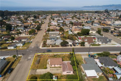 Photo of 813 Trouville Avenue, Grover Beach, CA 93433 (MLS # PI19088447)